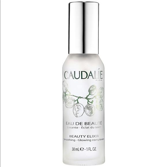 Beauty Elixir by Caudalie #14